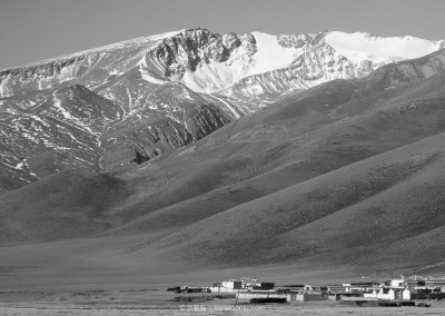 Views of Qinghai-Tibet Railway-4