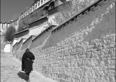 The Potala Palace-3