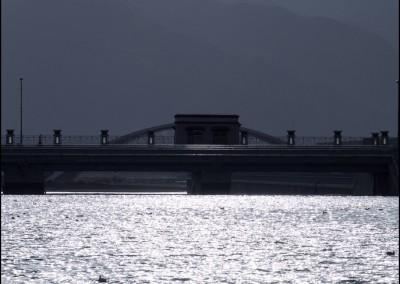 Lhasa River-1