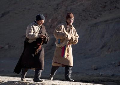 Tibetan-1