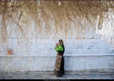 Tashi Lhunpo Monastery-5
