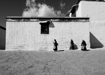 Tibetan-6