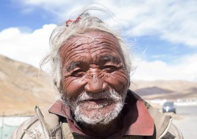 Tibetan-4