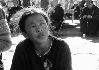 Tibetan-10