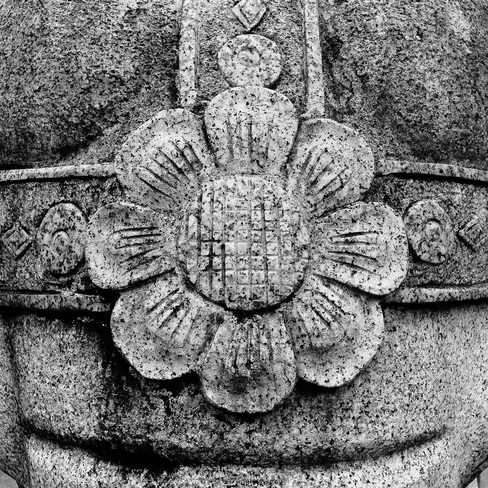 Buddhist Temple-15