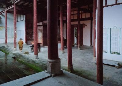 壽昌禪寺-6