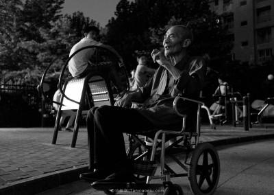 My 91-year-old grandpa-4