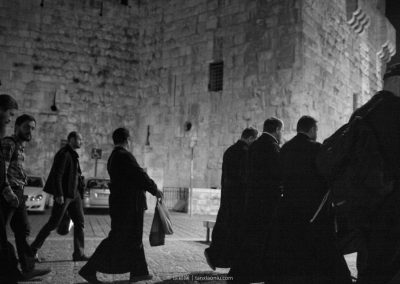 Jerusalem-60