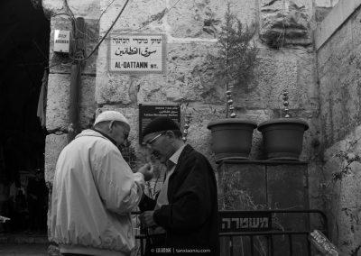 Jerusalem-25