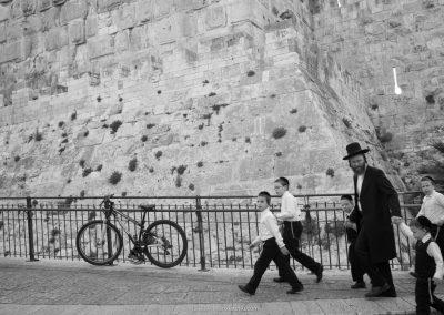 Jerusalem-20