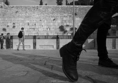 Jerusalem-30