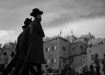 Jerusalem-34