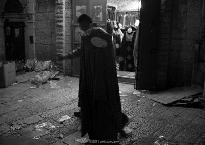 Bethlehem-4